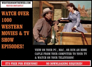 watch-free-western-movies-online