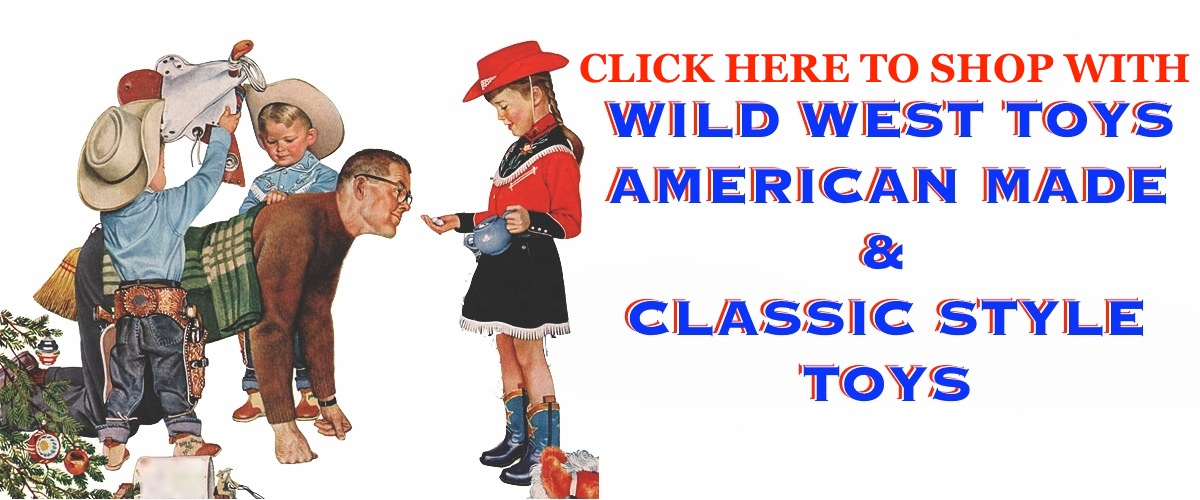 WILD-WEST-TOYS-TOYGUNTOWN-SHOPPING